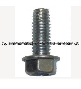 self-threading bolt
