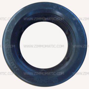 grommet, 2 inch rubber