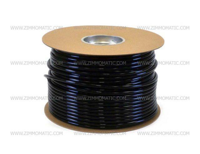 nylon air tubing, 1/4 inch