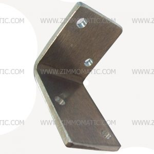 aluminum mounting angle, peter paul valve